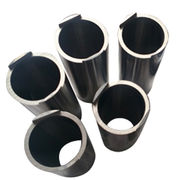 Tungsten carbide bushings from China (mainland)
