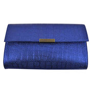 Leather Clutch Bags from China (mainland)