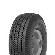 Lawn & Garden Tire from China (mainland)