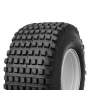 Lawn Mower Tires from China (mainland)