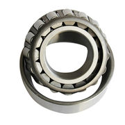 Taper Roller Bearing from China (mainland)