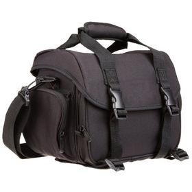China Camera shoulder case bag