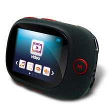 1GB MP3 MP4 Player Manufacturer