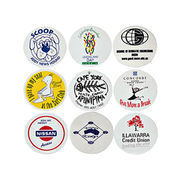 Promotional Badges from India