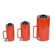 Hydraulic Ram from China (mainland)