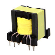 High Frequency PQ Transformer with Low Leakage Inductance and Wide Operating Frequency Range from Meisongbei Electronics Co. Ltd
