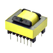 High-frequency Transformer, ISO Certificated from Meisongbei Electronics Co. Ltd