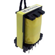 EEL Transformer with High Frequency Power Switching Transformers, ISO certificated from Meisongbei Electronics Co. Ltd