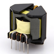 RM Transformer, Used in High-density Installation, Customized Designs from Meisongbei Electronics Co. Ltd