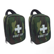 Survival first aid kit from China (mainland)