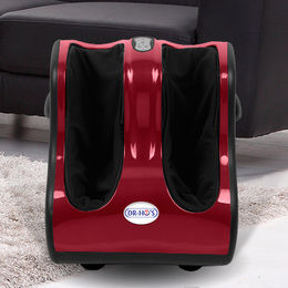 China NEW Electric leg and foot massager