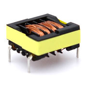 Electronic EFD Transformer for Telephone Interconnect, ISO Certified from Meisongbei Electronics Co. Ltd
