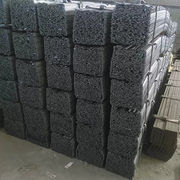 Chinese hot rolled flat steel bar from China (mainland)
