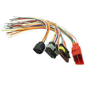 Car Wire Assemblies