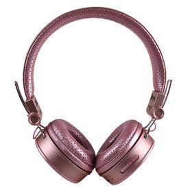 China Bluetooth headphone