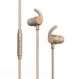 China In-ear wireless sports earphones