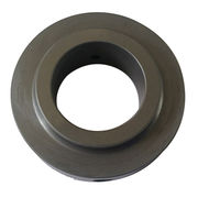 Silicone Carbide Ring from China (mainland)