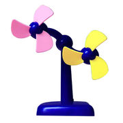 Electric USB Mini Fans from China (mainland)