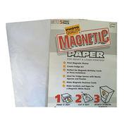 A4 Paper Manufacturer