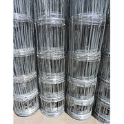 Cattle electric fence from China (mainland)