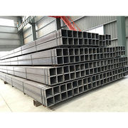 Steel Pipes from China (mainland)