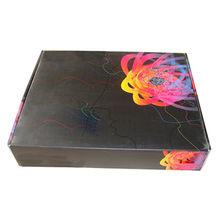 China Corrugated box