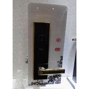 Hotel door lock from China (mainland)