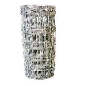 Galvanized field fence from China (mainland)