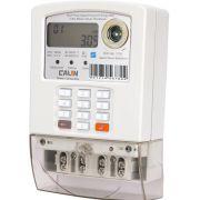 Wholesale Calinmeter STS single phase keypad prepaid AMR ene, Calinmeter STS single phase keypad prepaid AMR ene Wholesalers