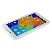 7-inch 3G Android Tablet PC from China (mainland)