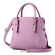Tote bag shoulder bag from Hong Kong SAR