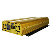 1000W Pure sine wave inverter from Taiwan