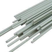 PU fiberglass rod from China (mainland)