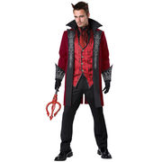 wholesale halloween carnival fancy dress party costumes halloween carnival fancy dress party costumes wholesalers