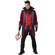 wholesale halloween carnival fancy dress party costumes halloween carnival fancy dress party costumes wholesalers