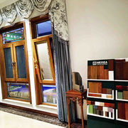 Casement Windows from China (mainland)
