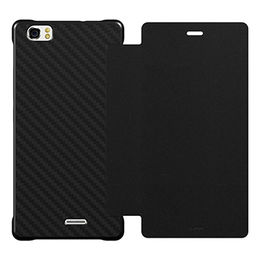 Carbon fiber folio case from China (mainland)