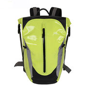 China Dry backpack