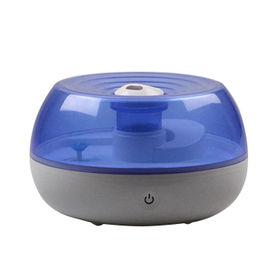 China Mini Aroma Humidifier Ideal