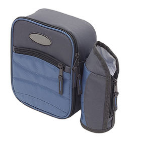 China Cooler lunch bag