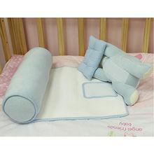 Lovely dual purpose plush toys & pillow, customization accepted from Dongguan Yi Kang Plush Toys Co., Ltd