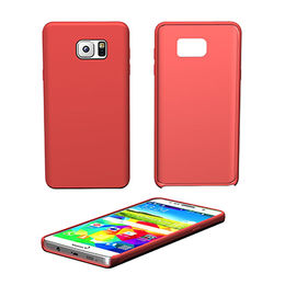 Liquid Silicone Rubber Case from China (mainland)