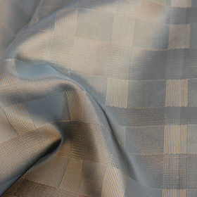 viscose/polyester Lining Fabric from China (mainland)