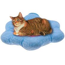 Pet Kit Manufacturer
