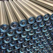 Wholesale Steel conveyor rollers, Steel conveyor rollers Wholesalers