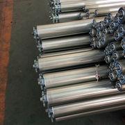 Wholesale Zinc-plated steel rollers, Zinc-plated steel rollers Wholesalers