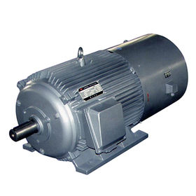 Frequency Variable Speed Regulation Motor from China (mainland)
