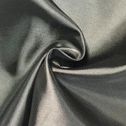 Polyester soft taffeta from Shanghai Srx Enterprise Development Co Ltd