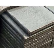 Galvanized flat steel bar from China (mainland)
