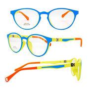 TR90 children eyeglasses frames from China (mainland)